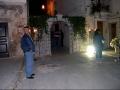 Borgo antico_9