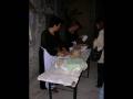 Borgo antico_13
