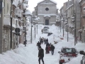 Nevicata 2012_1