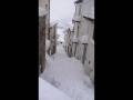 Nevicata 2012_5