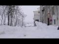 Nevicata 2012_7