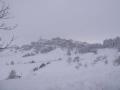 Nevicata 2012_8