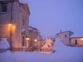 Nevicata 2012_9