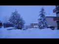 Nevicata 2012_10