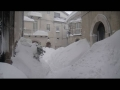 Nevicata 2012_11