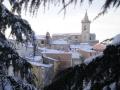 Nevicata 2012_13