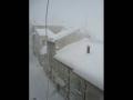 Nevicata 2012_14
