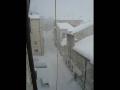 Nevicata 2012_15