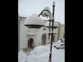 Nevicata 2012_16