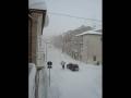 Nevicata 2012_17