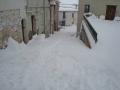 Nevicata 2012_18