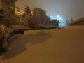 Nevicata 2012_19