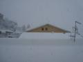 Nevicata 2012_20