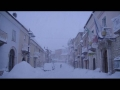 Nevicata 2012_3