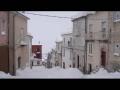 Nevicata 2012_6