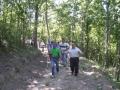 Passeggiata ecologica_4