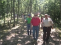 Passeggiata ecologica_5