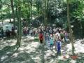 Passeggiata ecologica_13