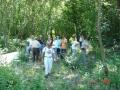 Passeggiata ecologica_14