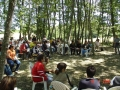 Passeggiata ecologica_15