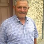 Amtonio Tomasso
