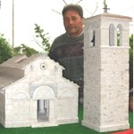 Lucio Tomasso